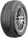 Фото Taurus High Performance 401 (165/60R15 77H)
