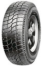 Фото Tigar Cargo Speed Winter (215/75R16 113/111R)