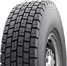 Фото Tosso BS730D (295/80R22.5 152/148M)