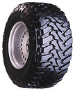 Фото Toyo Open Country M/T (33/12.5R15 108P)