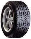 Фото Toyo Open Country W/T (265/60R18 110H)