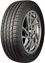 Фото Tracmax Ice-Plus S220 (315/35R20 110V)