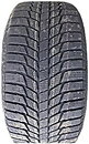 Фото Triangle Tire PL01 (245/45R18 100R)