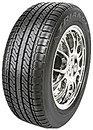 Фото Triangle Tire TR256 (155/65R13 73S)