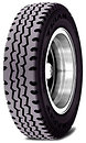 Фото Triangle Tire TR668 (315/80R22.5 154/151M)
