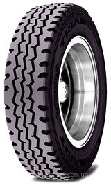 Фото Triangle Tire TR668 (13R22.5 156/150L)