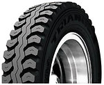 Фото Triangle Tire TR669 (13R22.5 156/150R)