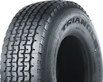 Фото Triangle Tire TR678 (425/65R22.5 162J)