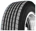 Фото Triangle Tire TR680 (295/60R22.5 150/147K)