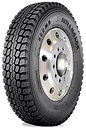 Фото Triangle Tire TR690 (10R20 149/146K)