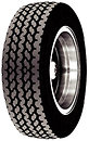 Фото Triangle Tire TR697 (385/65R22.5 160/158J)