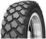 Фото Triangle Tire TRY66 (14R20 161/158J)