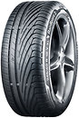 Фото Uniroyal RainSport 3 (275/45R20 110Y XL)
