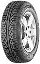 Фото Viking SnowTech 2 (225/65R17 106H XL)
