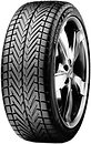 Фото Vredestein Wintrac Xtreme S (225/60R17 106H)