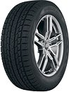 Фото Yokohama Ice Guard G075 SUV (265/50R20 111Q)
