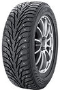 Фото Yokohama Ice Guard IG35 (255/45R19 104T) шип