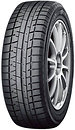 Фото Yokohama Ice Guard IG50 (235/40R19 92Q)