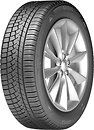 Фото Zeetex WH1000 (245/40R19 98V XL)