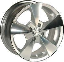Фото Zorat Wheels ZW-213 (6x14/5x100 ET35 d73.1) SP