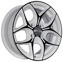 Фото Zorat Wheels ZW-3206 (6x14/4x100 ET35 d67.1) CA-W-PB