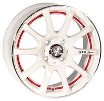 Zorat Wheels ZW-355 (6x14/4x100 ET35 d67.1) (R)W-LP-Z
