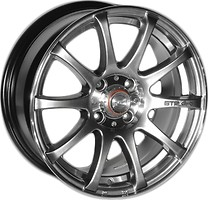 Zorat Wheels ZW-355 (6x14/4x98 ET25 d58.6) HB6-Z