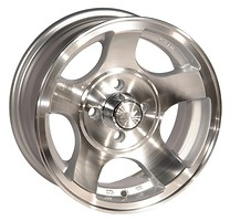 Фото Zorat Wheels ZW-689 (5.5x13/4x98 ET0 d58.6) SP