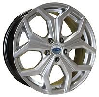 Фото Zorat Wheels ZW-7426 (6x15/5x108 ET52.5 d63.4) HS