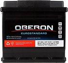 Фото Oberon Eurostandard 6СТ-77 A1 Euro