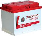 Фото Электроисток 6СТ-60 Ah