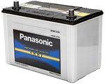 Фото Panasonic N-105D31L-FS