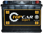 Фото Top Car Expert 6СТ-75 Аз