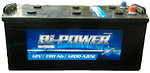 Фото BI-Power 190 Ah