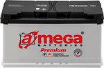 Фото A-mega 6СТ-100-А3E Premium