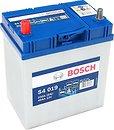 Фото Bosch S4 Silver 40 Ah (S4 019)