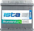 Фото Ista Standard 6СТ-50 A1 Euro