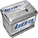 Фото Ista Standard 6СТ-77 A1 Euro