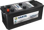 Фото Varta Promotive Black 180 Ah (M7) (680 033 110)