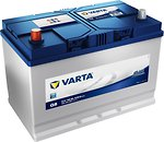 Фото Varta Blue dynamic 95 Ah (G8) (595 405 083)