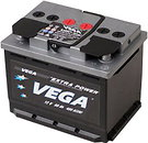 Фото Vega Extra Power 6СТ-60 Аз