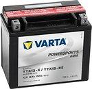 Фото Varta Powersports AGM 10 Ah (YTX12-4, YTX12-BS)