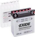 Фото Exide Conventional 5 Ah (EB5L-B)