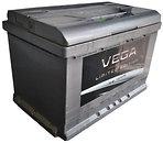 Фото Vega Limited Edition 6СТ-74 АзЕ