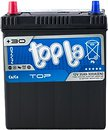 Фото Topla Top Japan 35 Ah (1)