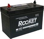 Фото Rocket America 120 Ah (31-1000S)