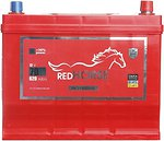 Фото Red Horse Professional Asia 70 Ah Euro