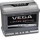 Фото Vega Limited Edition 6СТ-65 Аз