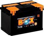 Фото Energy Box 6СТ-74-АзЕ