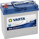 Фото Varta Blue dynamic 45 Ah (B33) (545 157 033)